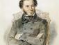 27 января на Чёрной речке состоялась дуэль, на которой Пушкин был ранен