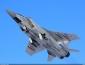 День авиации противовоздушной обороны в России