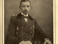 В 1878 году родился Николай Сергеевич Ченыкаев