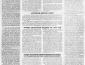 В 1993 году в Калуге появилась газета «Деловая провинция»