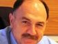 В 1953 году родился Юрий Иванович Зельников
