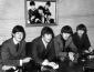 Всемирный день «The Beatles»