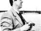 В 1957 году родился писатель-краевед Юрий Васильевич Холопов