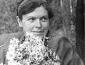 В 1903 году в Москве родилась Маргарита Васильевна Фехнер