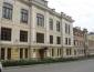 В 1880 году учрежден дворянский пансион в память 25-летия царствования императора Александра II