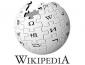 День рождения Википедии