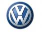 В 1936 году был открыт первый завод по выпуску «народного» автомобиля «Фольксваген»