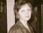 В 1938 году родилась Валентина Ильинична Арцимович