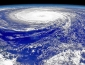 Всемирный метеорологический день