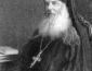 В 1822 году родился Лев Александрович Кавелин