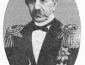В 1788 году родился Семен Яковлевич Унковский