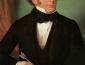В 1828 году Франц Шуберт дал свой единственный публичный концерт