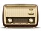 В 1992 году калужане услышали первую передачу радиокомпании «Городское радио Калуги»