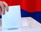 В 1994 году состоялись первые выборы в Законодательное Собрание Калужской области