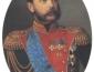 В 1861 году в Калужской губернии состоялось обнародование Манифеста, подписанного Императором Александром II, о возвращении крепостным крестьянам свободы