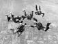 В 1965 году Постановлением СМ СССР образован Калужский аэроклуб