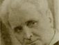 В 1903 году родился Эрих Генрихович Мордмиллович