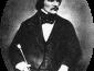 В 1809 году родился Николай Васильевич Гоголь