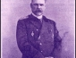 В 1861 году родился Сергей Дмитриевич Горчаков