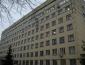 В 1961 году открыта больница N 3 в городе Калуге (БСМП)