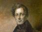 В 1807 году родился Николай Михайлович Смирнов