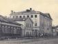 В 1870 году в Калуге была открыта богадельня братьев Михаила и Павла Малютиных