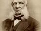 В 1820 году родился Виктор Антонович Арцимович
