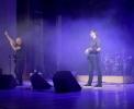 XVIII Международный музыкальный фестиваль «Мир гитары» (25 — 29 мая 2015 года)