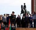 70-летие Великой Победы (9 мая 2015 год)