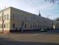 В 1998 году в Калуге состоялся первый выпуск слушателей Калужской духовной семинарии