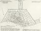 В 1778 году Екатерина II утвердила генеральный план застройки города Калуги как административного центра Калужского наместничества