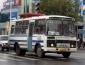 В 1909 году открылось пассажирское автобусное движение в Калуге
