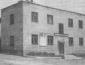 В 1938 году в Калуге открылась скульптурная фабрика