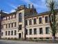 В 1909 году высочайше утверждено решение об открытии в Калуге женской учительской гимназии (ныне школа № 3)