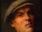 В 1884 году родился художник В. Н. Левандовский