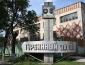 В 1946 году основан Калужский турбинный завод, ныне ОАО «КТЗ»