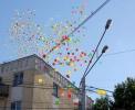 День города — 2015 (22.08.2015 г.)