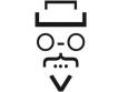 Лофт «Циолковский»