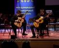 XIX Международный музыкальный фестиваль «Мир гитары» (23 — 27 мая 2016 года)