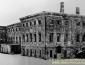 В 1942 году Полотняный завод был освобождён от немецко-фашистских захватчиков