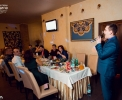 Фотоальбом «Смородина» Ресторан при отеле