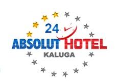 Absolut Hotel Kaluga