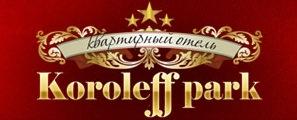 Koroleff-park