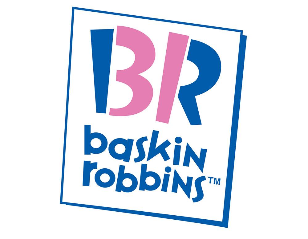 «Баскин Роббинс» Кафе-мороженое