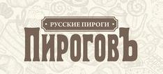 «ПироговЪ» Пекарня