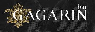 «Gagarin-BAR» Ресторан и бар