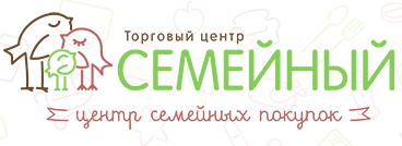 ТРЦ Семейный