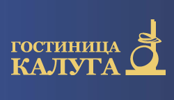 Ресторан Калуга