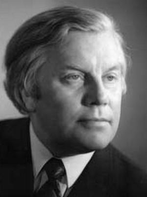 Серафим Сергеевич Туликов