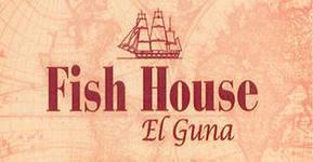 «Fish House» Рыбный ресторан